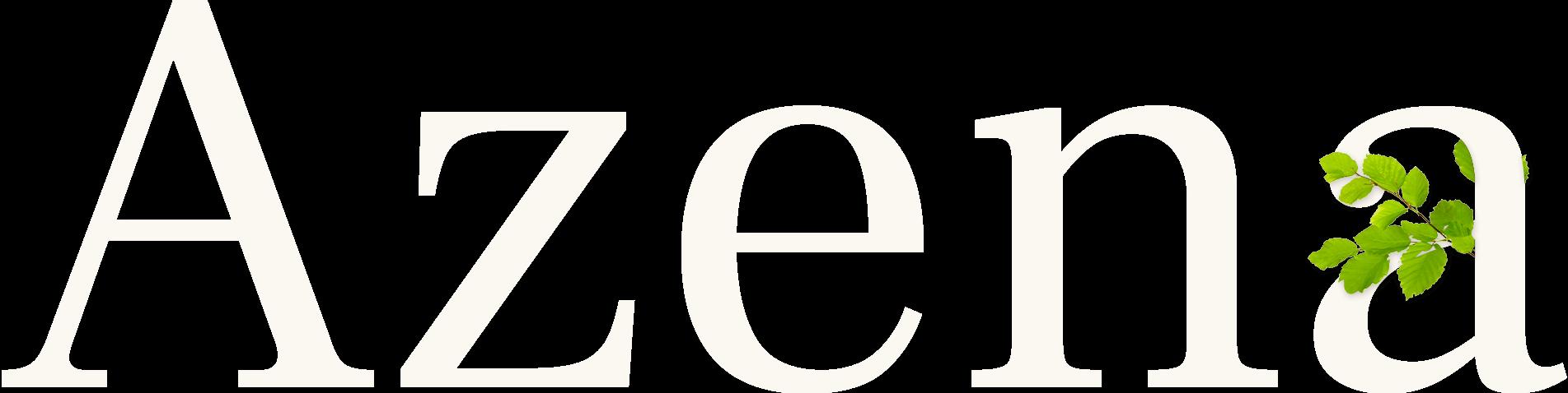 azena-natural-cosmetics