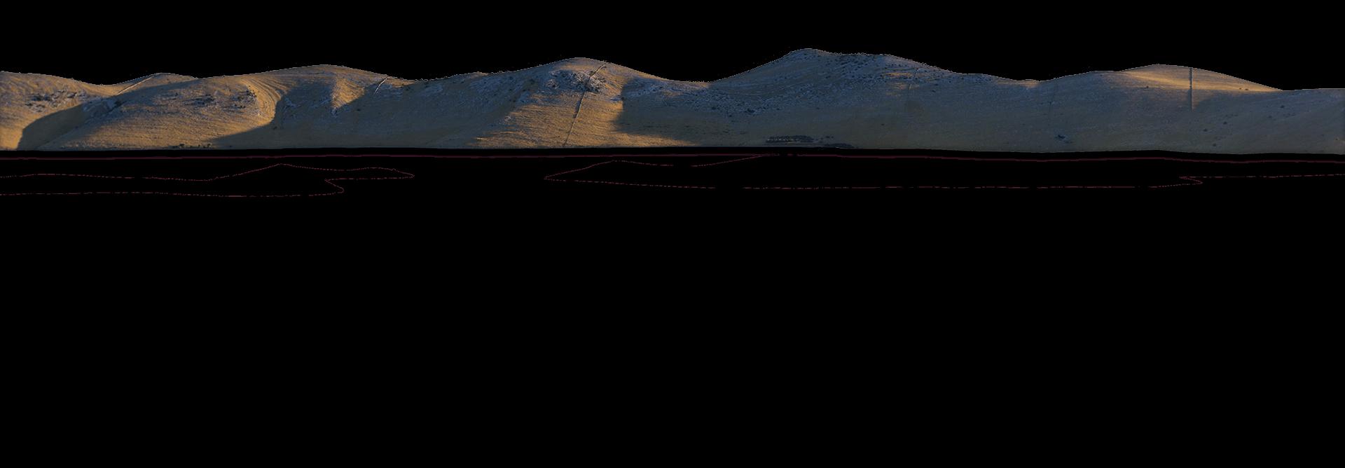 azena-paralax-scene