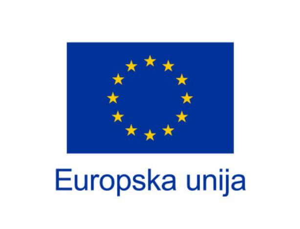 Europska unija img