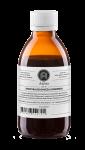 Herbal elixirs - GAVEZ-ROSOPAS