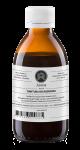 Herbal elixirs-ROSOPAS