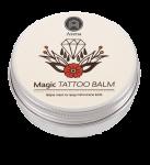 Magic Tattoo Balm