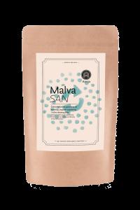 TEA - Malvasan