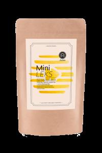 Minileks