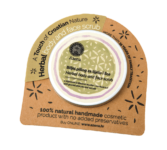 herbal body & face scrub