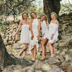 azena-four-sisters