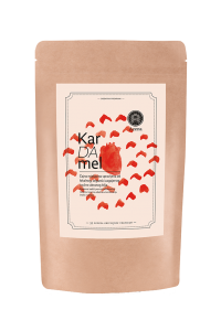 TEA - Kardamel
